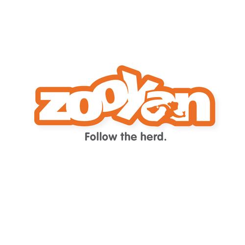 Logo for Social Buying Website