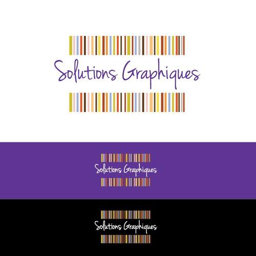 Solutions Graphiques 1