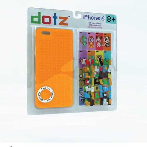 dotzCase