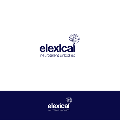 Elexical. Neurotalent Unlocked. Winner
