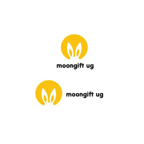 moongift logo