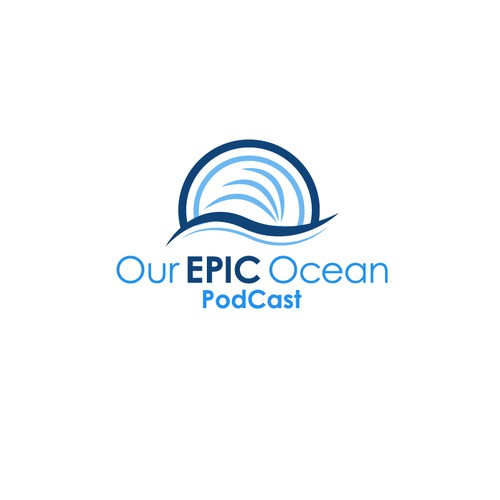 Our Epic Ocean