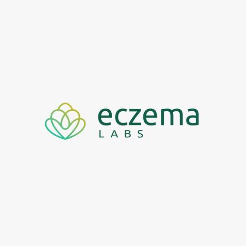 eczema labs