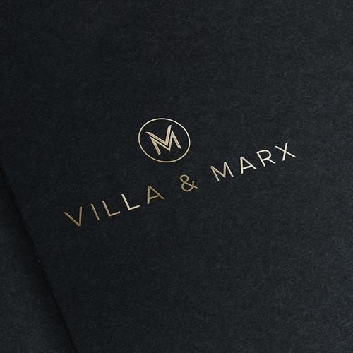 Amazing logo needed for premium kitchen & home brand