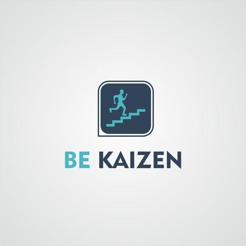 Be Kaizen