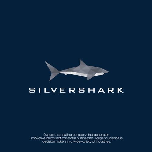 SilverShark