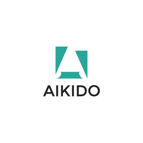 A-dojo-roof concept for fintech