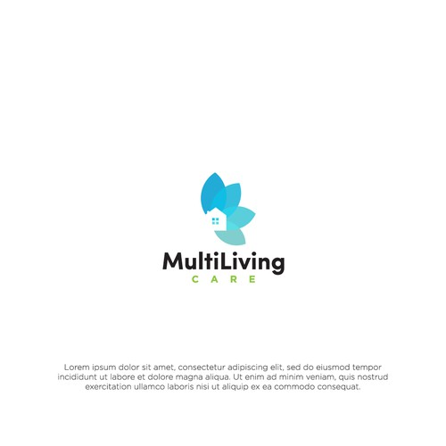 Multi Living Care