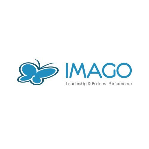 Imago needs a new logo