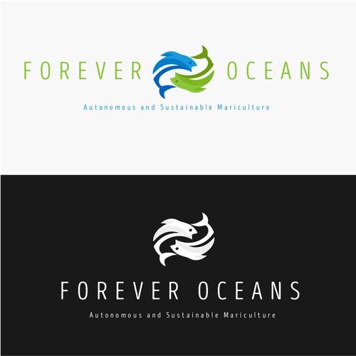 forever oceans