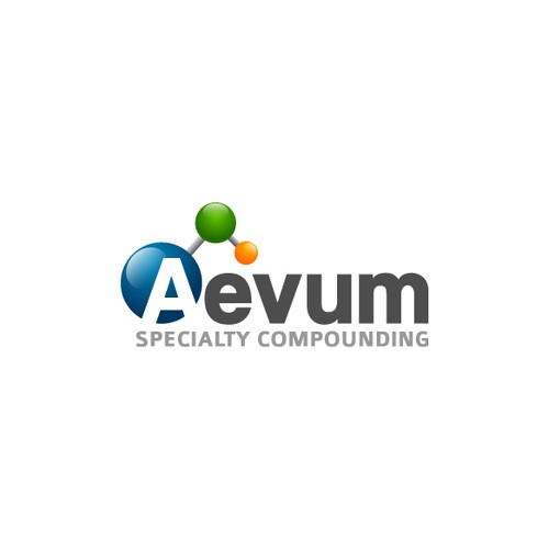 Aevum Specilaty Compounding