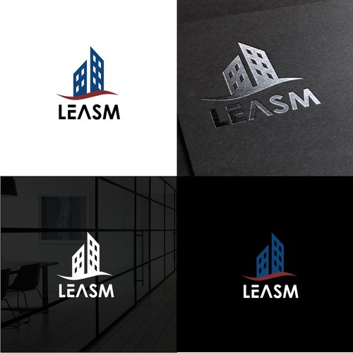 "Portal Manajemen Real Estat ""LEASM"""