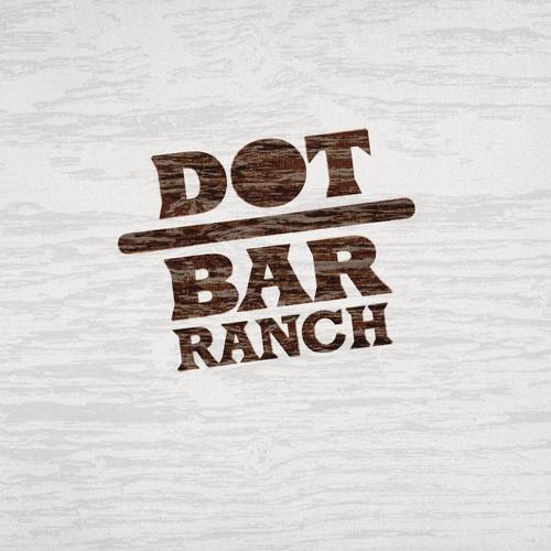 Dot Bar Ranch