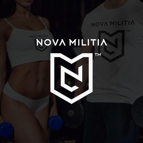 Nova Militia