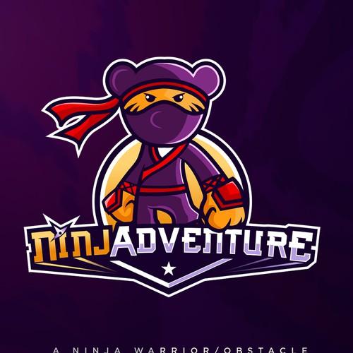 NinjAdventure