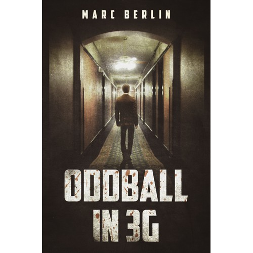 Oddball in 3G