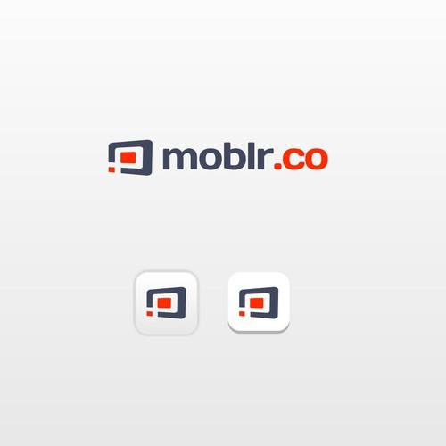 Drag & Drop Website Builder App