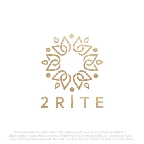 2RiTE