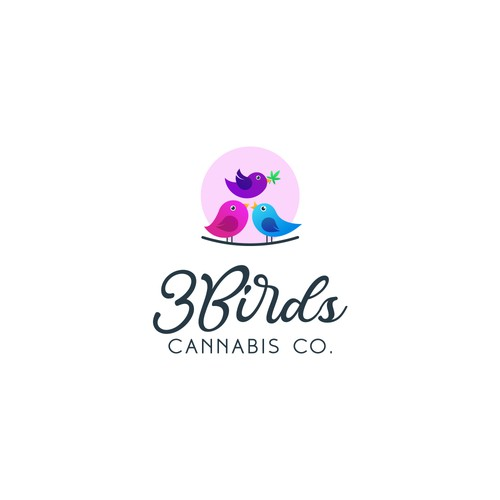 3Birds Cannabis Co.