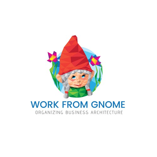 Work From Gnome