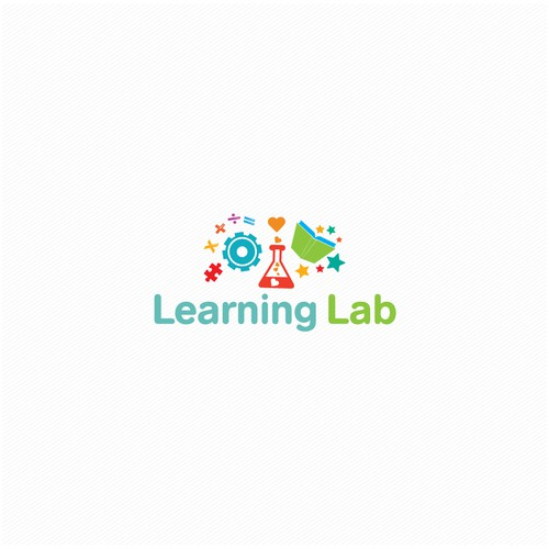 Learning Lab