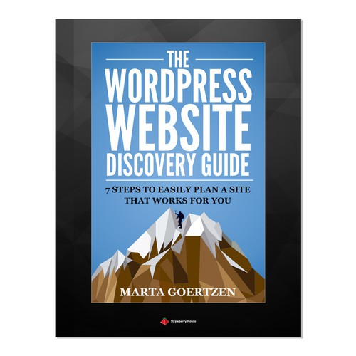 The WordPress Website Discovery Guide