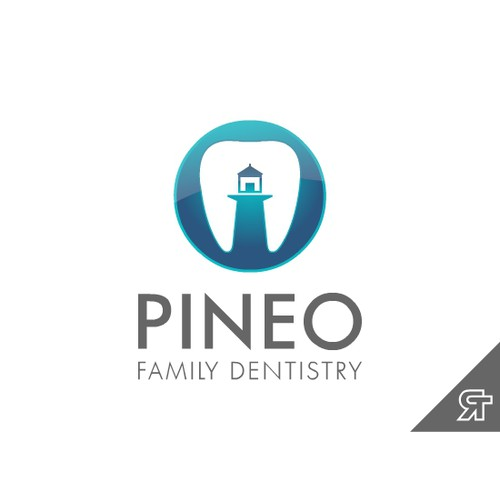 Pineo Family Dentistry