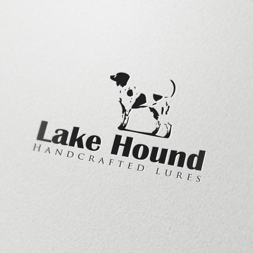 Lake Hound