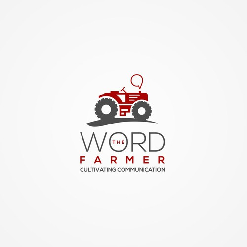 The Word Farmer