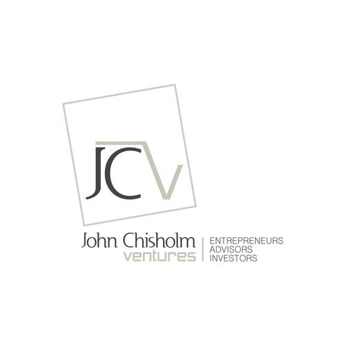 John Chisholm Ventures
