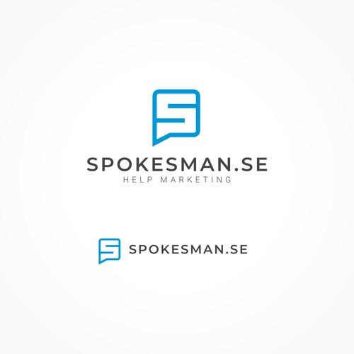 Spokesman