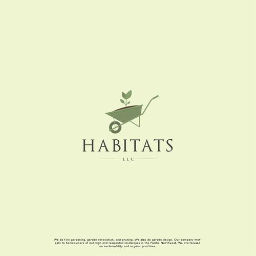 Habitats LLC