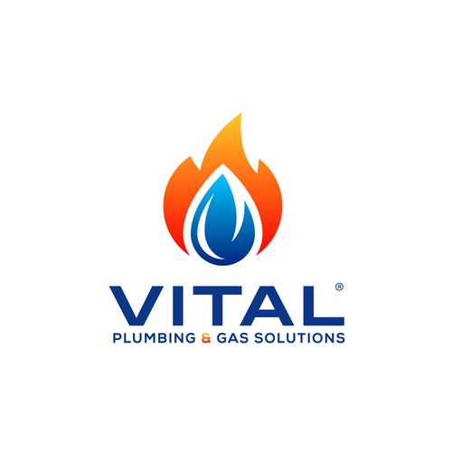 Vital Plumbing & Gas Solutions