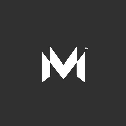 Markata Ventures