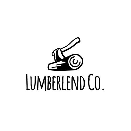 Lumberlend
