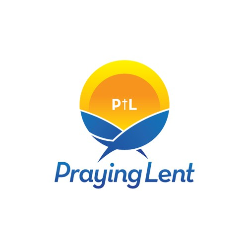 Praying Lent