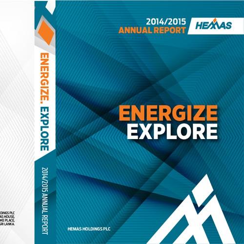 Energize explore