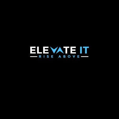 ELEVATE IT