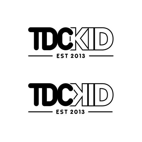 TDCKID