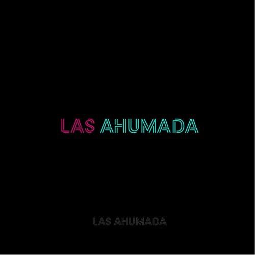 LAS AHUMADA