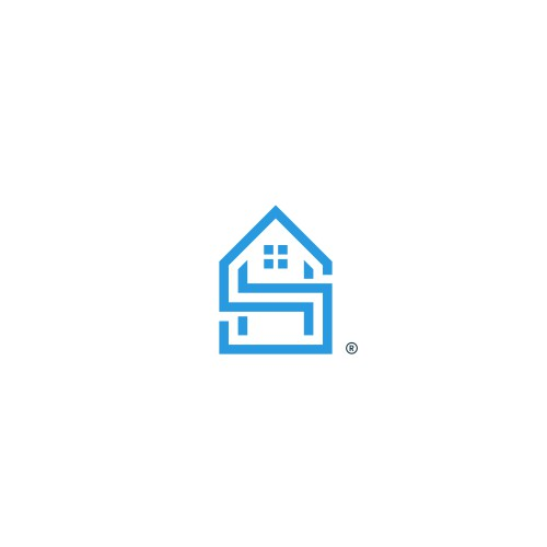 SSH + Home