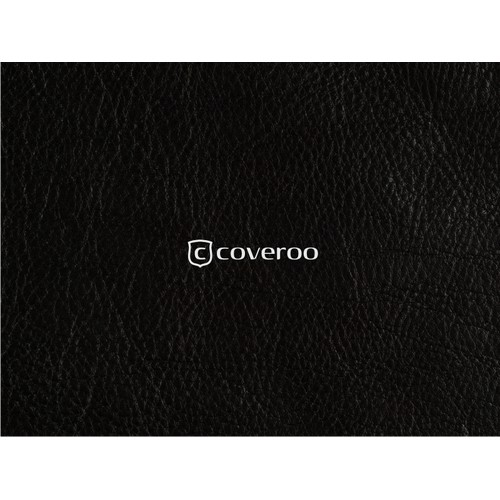 Help us create a new logo for Coveroo!