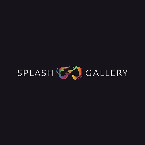 Splash Gallery