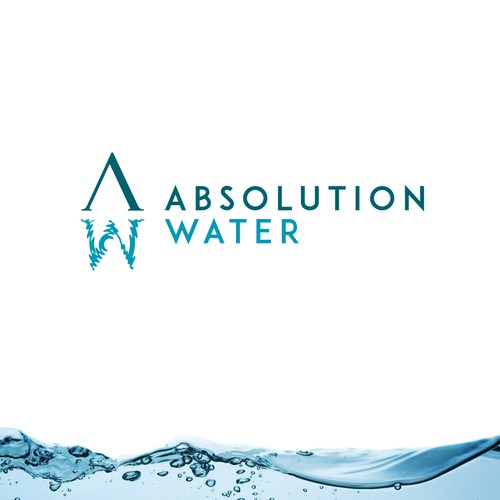 Absolution Water