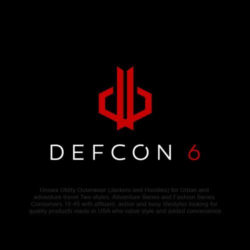 Defcon 6