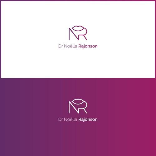 Logo et identité