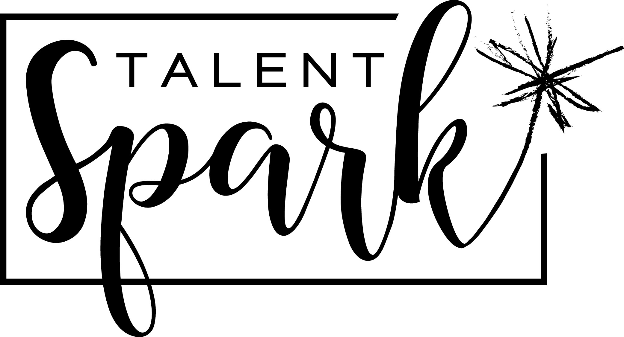 Need a clean/feminine logo for my fast growing recruiting firm.