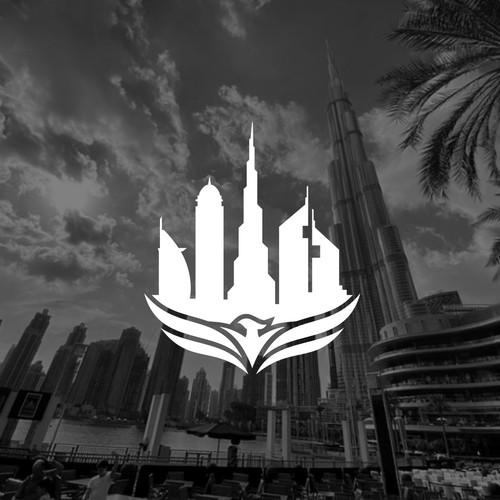 Real Estate Dubai logo