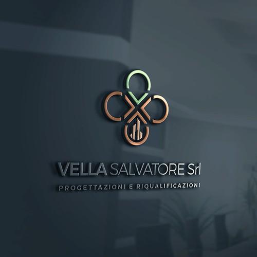 Vella Salvatore srl