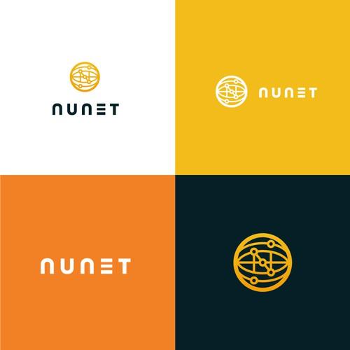 Nunet